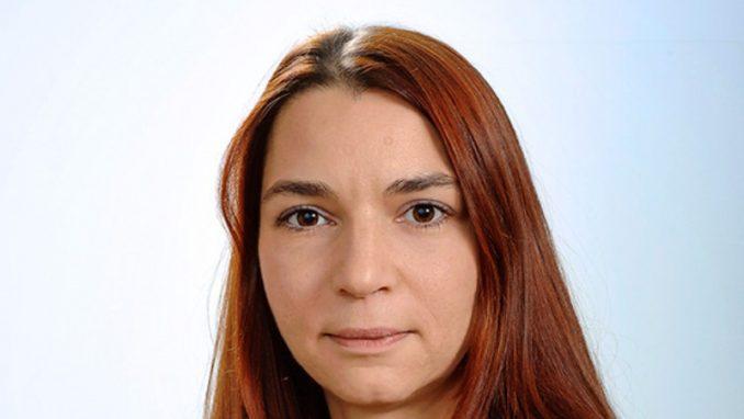 Jelena Kleut: Vučićeva vlast je od građana napravila huligane i teroriste 1