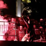 Izveštavanje RTS-a osudilo više od tri četvrtine građana 14