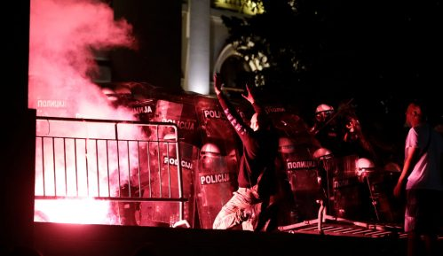 Izveštavanje RTS-a osudilo više od tri četvrtine građana 8
