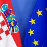 Evropska komisija uplatila Hrvatskoj avans od 818,4 miliona evra 9