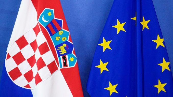 Hrvatskoj od EU čak 22 puta više nego Srbiji 3