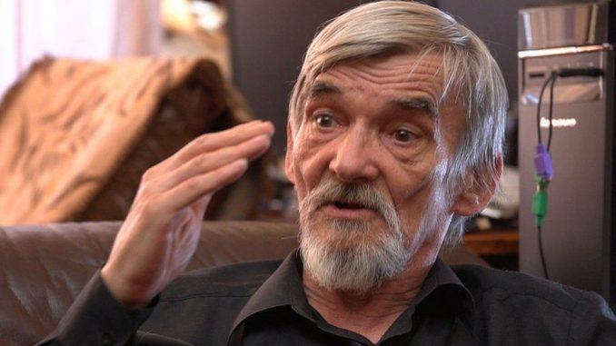 Rusija, Putin i ljudska prava: Ko je istoričar osuđen za seksualno zlostavljanje 4