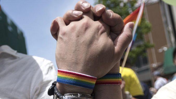 Crna Gora izglasala Zakon o istopolnom partnerstvu: Šta to znači za svaki dan 2