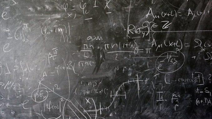 Dan nauke: Kako pomoći naučnicima po principu jedan odsto 3
