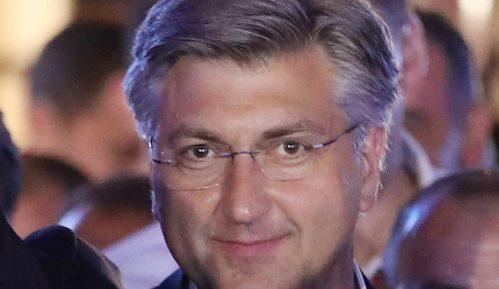 Andrej Plenković: HDZ-ov Roki 9