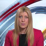 Počelo suđenje za pretnje novinarki Jeleni Zorić 2