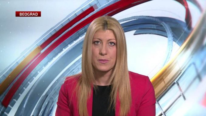 Podneta prijava advokatskoj komori protiv Bojića zbog pretnji Jeleni Zorić 4