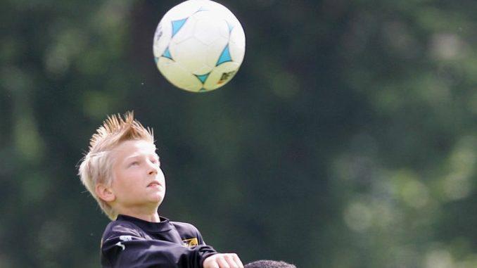 Fudbal i pravila: Odluka koja bi zauvek mogla da promeni najpopularniji sport 2