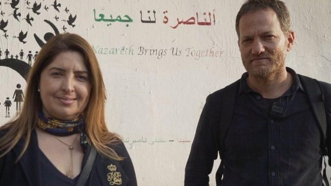 Izrael, Palestinci i sukob: Šta se desi kada Jevrejin i Arapkinja zajedno otvore hostel 3