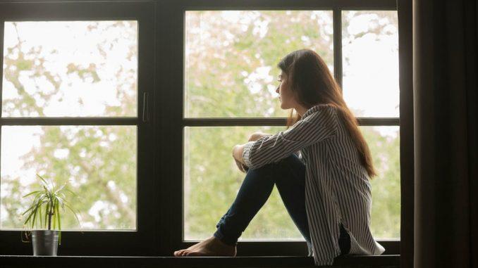 Korona virus, samoća i usamljenost: Najteže je onima koji nisu birali da budu sami 3