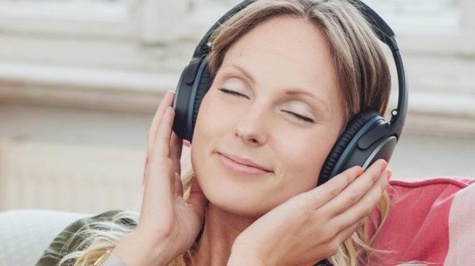 Spotifaj stigao na Balkan: Šta znači dolazak novog servisa za slušanje muzike 3