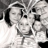 """""""Volja jednog čoveka"""": Kako pogubljuju zatvorenike u Belorusiji i šta se događa sa njihovim porodicama 12"""