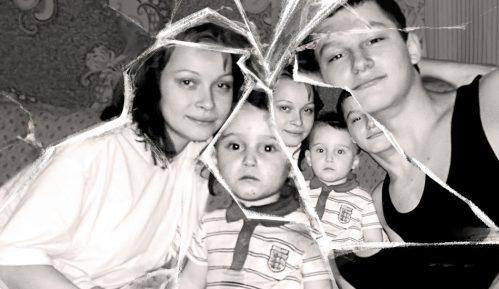 """""""Volja jednog čoveka"""": Kako pogubljuju zatvorenike u Belorusiji i šta se događa sa njihovim porodicama 15"""