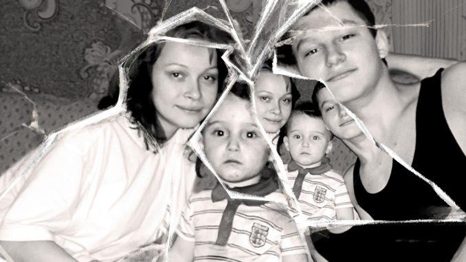 """""""Volja jednog čoveka"""": Kako pogubljuju zatvorenike u Belorusiji i šta se događa sa njihovim porodicama 4"""