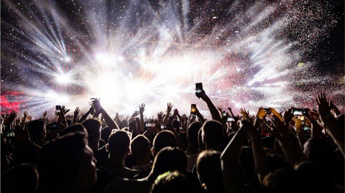 Korona virus i Malta: Hoće li ostrvo biti ovogodišnji epicentar festivala 6