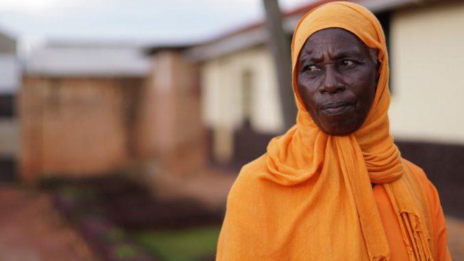 """Genocid u Ruandi: """"Ja sam majka – a ubijala sam roditelje neke druge dece"""" 3"""