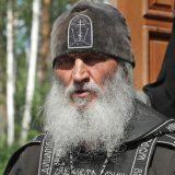 """""""Hoćeš u carstvo nebesko? Padni na kolena i pokaj se!"""" - Strašan život dece u manastiru igumana Sergeja 12"""