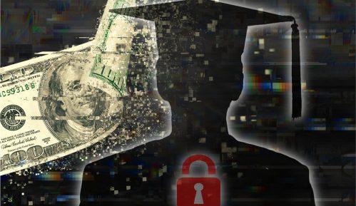 Sajber kriminal: Kako su hakeri iznudili milion dolara od Kalifornijskog univerziteta u San Francisku 22