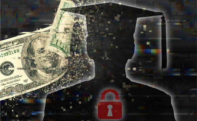 Sajber kriminal: Kako su hakeri iznudili milion dolara od Kalifornijskog univerziteta u San Francisku 2