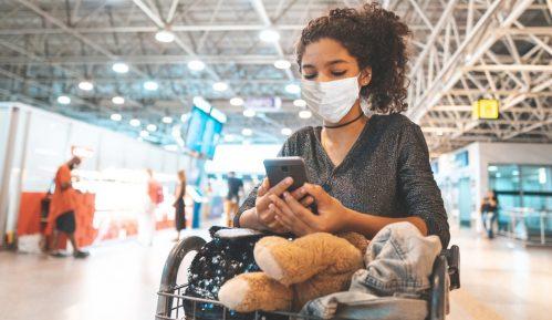 Korona virus: Najveći broj zaraženih u svetu u jednom danu, u Srbiji još 11 preminulih 6