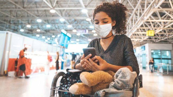 Korona virus: Najveći broj zaraženih u svetu u jednom danu, u Srbiji još 11 preminulih 3