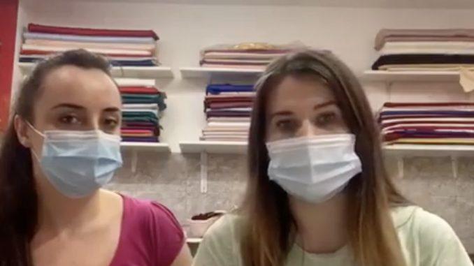 Korona virus, Novi Pazar i solidarnost : Ko su ljudi koji prikupljaju pomoć u Sandžaku i Raškoj 3