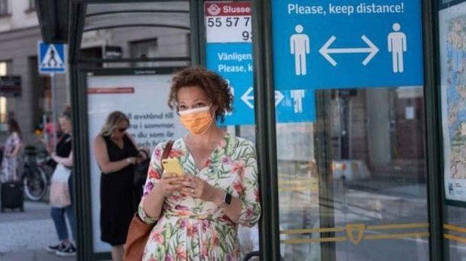 Korona virus: U Beogradu nove mere, novi ozbiljan skok broja zaraženih, Tramp ipak hoće da nosi masku 3