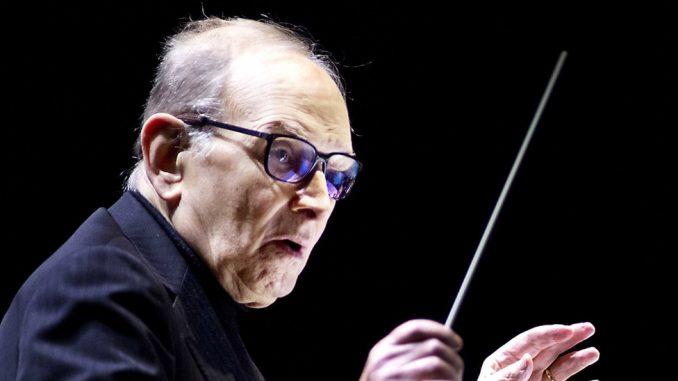 Enio Morikone: Kompozitor legendarnih filmskih tema ovenčan Oskarom preminuo u 91. godini 3