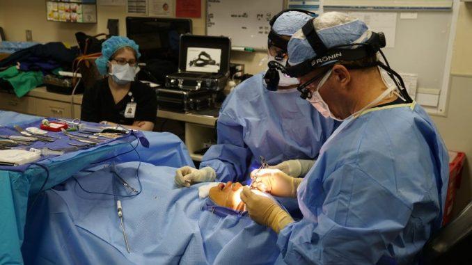 Korona virus i lepota: Estetski hirurzi tokom pandemije imaju pune ruke posla 4