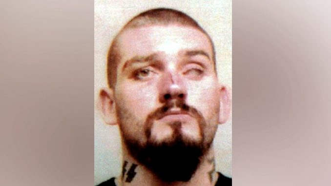 Zatvor i smrtna kazna: Pogubljen prvi zatvorenik na saveznom nivou u Americi posle 17 godina 4