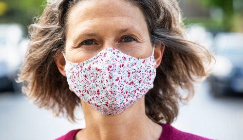 Korona virus: Više od 13 miliona zaraženih u svetu, U Srbiji još 12 preminulih, rast obolelih u regionu 19