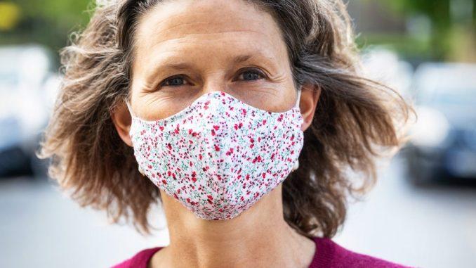 Korona virus: Još 13 preminulih, EU opet zatvorena za državljane Srbije i Crne Gore, u svetu više od 13 miliona zaraženih 5