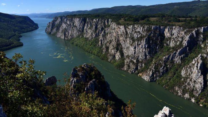 Unesko i Đerdap: Kratak pogled na prvi geopark u Srbiji 4