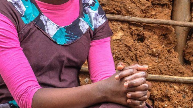 Zlostavljanje dece i brak: Dvanaestogodišnjakinja iz Kenije prisiljena da se uda dva puta za mesec dana 3
