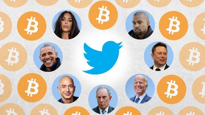 Hakovan Tviter: Šta se desilo i zašto je to važno 4