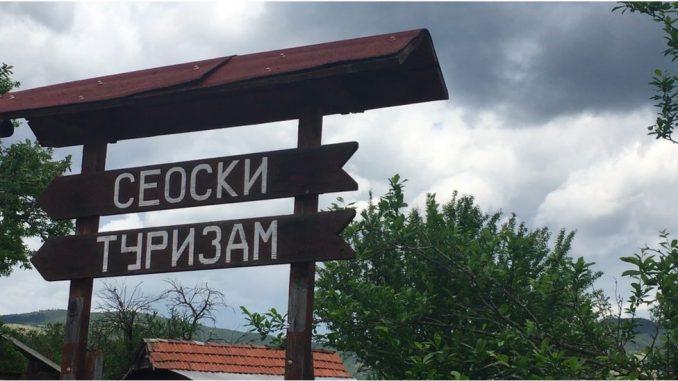 Korona virus, turizam u Srbiji i selo: Cene skočile, a slobodnih mesta sve manje 4