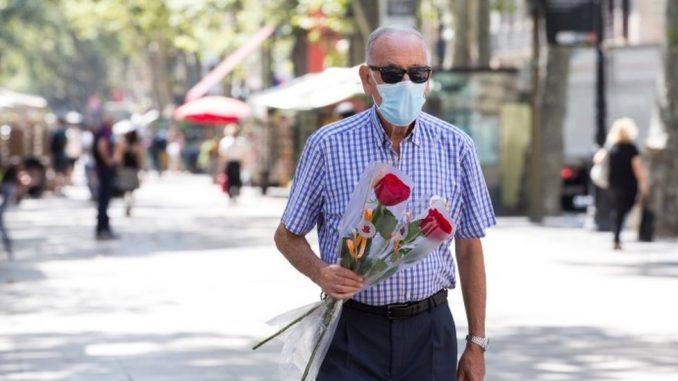 Korona virus: Još devet preminulih u Srbiji, u svetu još milion zaraženih za samo četiri dana 3