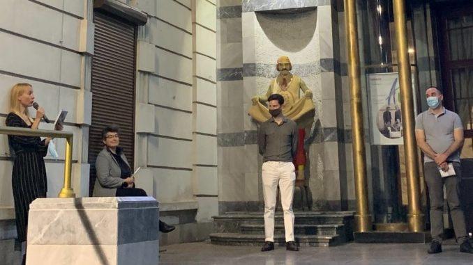 Korona virus i pozorište u Srbiji: Kako izgleda predstava u doba pandemije 3