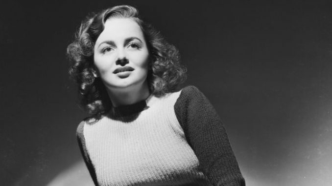 Holivud: Ko je bila Olivija de Hevilend, poslednja zvezda Zlatnog doba filmske industrije 4