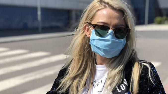Korona virus: U Srbiji 372 novoobolela - veliki porast u broju novih slučajeva u Australiji uprkos merama 3