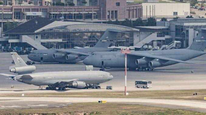 Američka vojska: SAD povlači 12.000 vojnika iz Nemačke 3