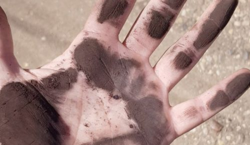 Zašto je crni prah prekrio kuće u okolini smederevske Železare 19