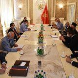 Propali pregovori Vlade Crne Gore i Mitropolije crnogorsko-primorske 15