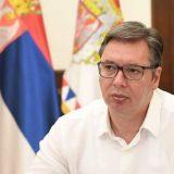 Porodica Bitići: Aleksandar Vučić štiti ubice 12