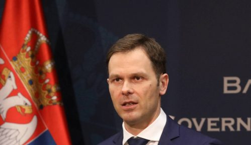 Srbiju do kraja godine čeka još tri milijarde evra novog duga 7
