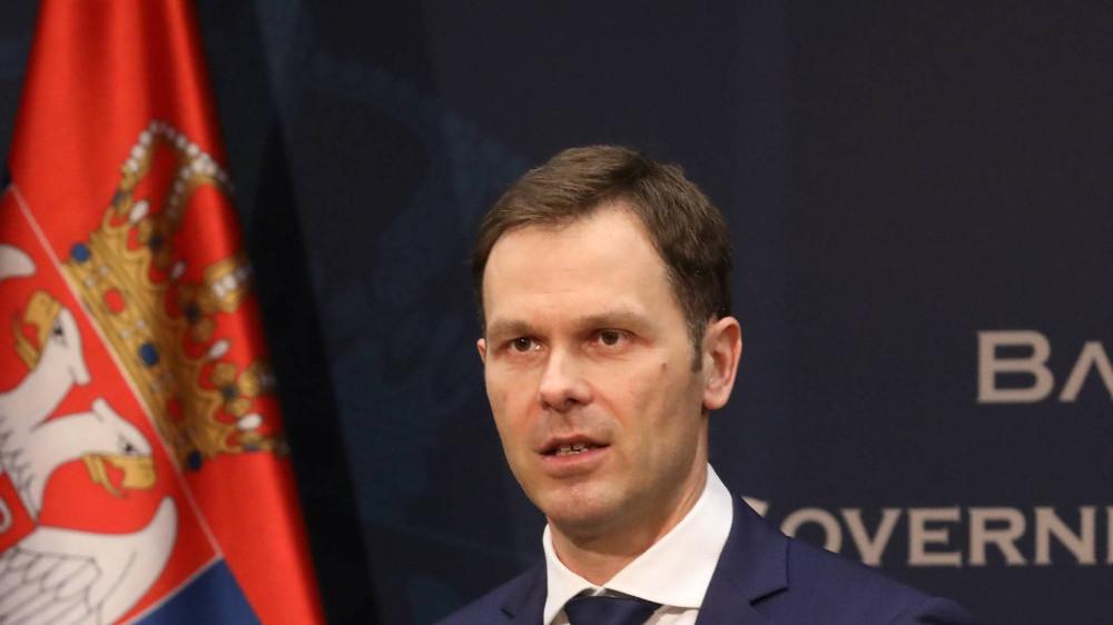 Srbiju do kraja godine čeka još tri milijarde evra novog duga 1