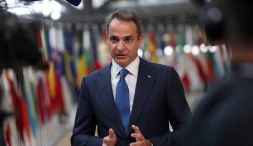 Grčka traži sankcije za Tursku, Kremlj pragmatičan 12