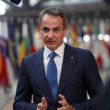 Grčki premijer se izvinio zbog požara i odobrio 500 miliona evra pomoći 4