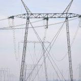 Brnabić: I sa novim povećanjem cene, struja u Srbiji najjeftinija u Evropi 4