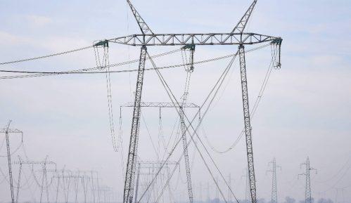 Kosovski operator 14. decembra preuzima snabdevanje strujom severa Kosova 6